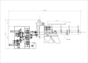 KHK-03 電力会社向け専用機